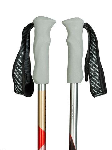 Masters Yukon Pro телескопические палки