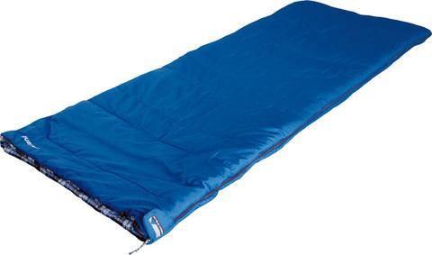 High Peak Lowland спальный мешок кемпинговый