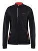 CRAFT STORM 2.0 женская лыжная куртка черная - 1