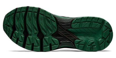 Asics Gt 2000 8 GoreTex кроссовки для бега мужские черные