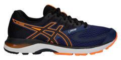 Asics Gel Pulse 10 GoreTex мужские кроссовки для бега синие