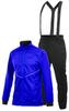 Лыжный костюм Craft Active XC Basic мужской - 1