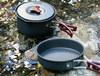 Fire-Maple Fmc-203 набор туристической посуды - 3