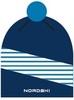 Nordski Line лыжная шапка jeans - 2