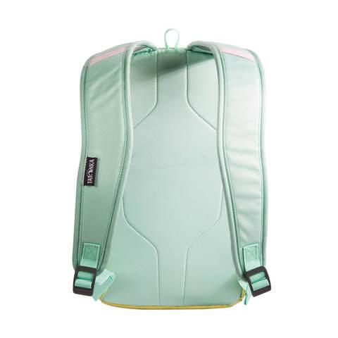 Tatonka City Pack 15 городской рюкзак ash grey confetti