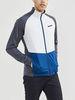 Craft ADV Storm лыжная куртка мужская grey - 2
