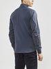 Craft ADV Storm лыжная куртка мужская grey - 3