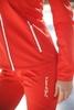 Nordski Россия женский лыжный разминочный костюм - 4