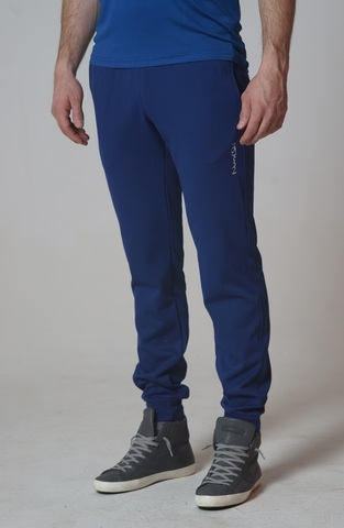 Nordski Cuff мужские брюки navy