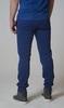 Nordski Cuff мужские спортивные брюки navy - 4