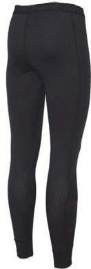 Noname Arctos Underwear WS терморейтузы с ветрозащитой - 2