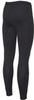 Noname Arctos Underwear WS 19 терморейтузы с ветрозащитой - 2