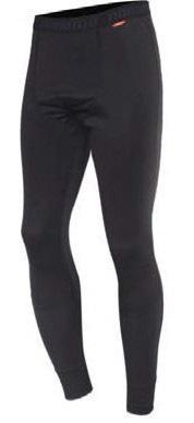 Noname Arctos Underwear WS терморейтузы с ветрозащитой