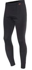 Noname Arctos Underwear WS 19 терморейтузы с ветрозащитой