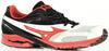 Кроссовки для бега Mizuno Wave Ronin 4 Марафонки red - 4