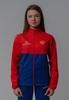 Nordski Jr Premium Patriot детская лыжная куртка - 1