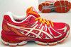 Кроссовки для бега Asics Gel-Nimbus 15 женские - 2