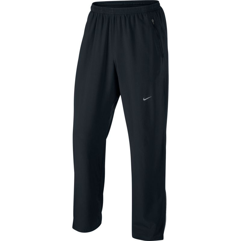 Nike Stretch Woven Pant мужские спортивные брюки