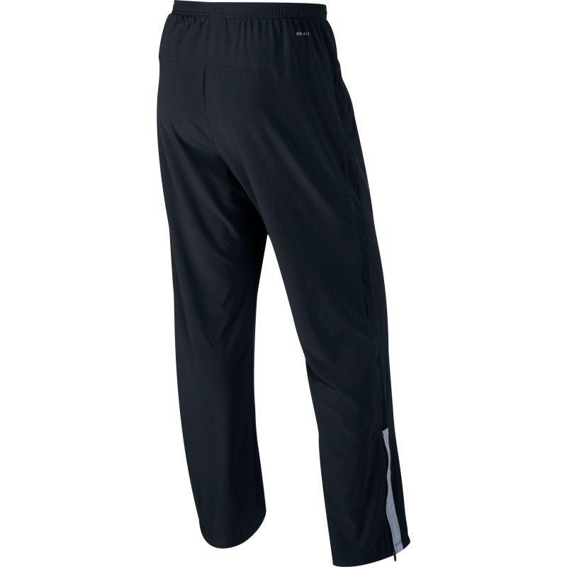 Nike Stretch Woven Pant мужские спортивные брюки - 2