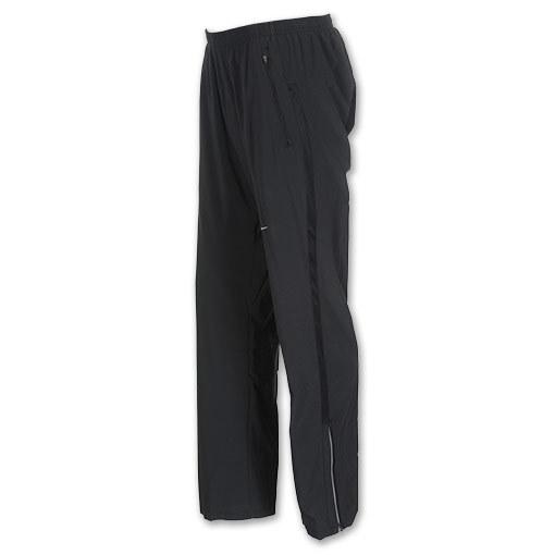 Nike Stretch Woven Pant мужские спортивные брюки - 3