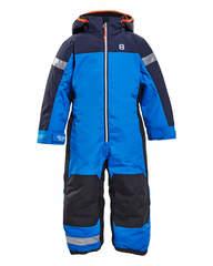 8848 Altitude Raison Min детский мембранный комбинезон blue