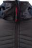 Silvini Divera куртка толстовка женская - 3