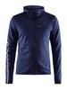 Craft Eaze Jersey куртка мужская синяя - 1