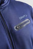 Craft Eaze Jersey куртка мужская синяя - 4