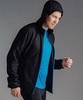 Nordski Motion Premium костюм для бега мужской - 4