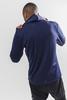 Craft Eaze Jersey куртка мужская синяя - 3