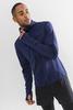 Craft Eaze Jersey куртка мужская синяя - 2