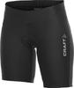 Вело Шорты Craft Active Bike Basic Shorts женские черные - 1