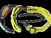 Goggle Pevro спортивные солнцезащитные очки black - 2