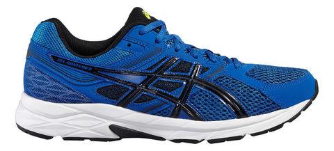 Кроссовки для бега мужские Asics Gel-Contend 3 синие