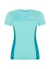 Nordski Jr Sport футболка детская aquamarine - 1