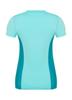 Nordski Jr Sport футболка детская aquamarine - 2