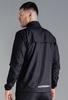 Nordski Motion Premium костюм для бега мужской - 3