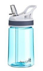 AceCamp Tritan питьевая бутылочка синяя