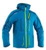 Горнолыжная куртка 8848 Altitude Mirage Turquoise - 1