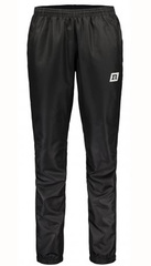 Noname Exercise Pant спортивные брюки унисекс черные