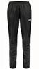 Noname Exercise Pant спортивные брюки унисекс черные - 1