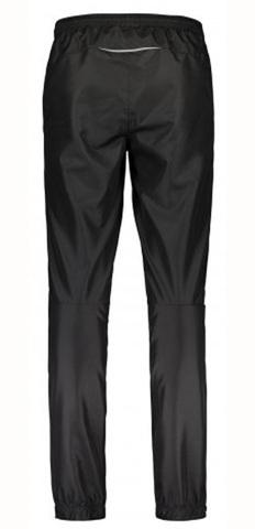 Noname Exercise спортивные брюки унисекс черные
