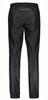 Noname Exercise Pant спортивные брюки унисекс черные - 2