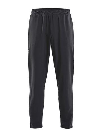Craft Rush Wind брюки для бега мужские
