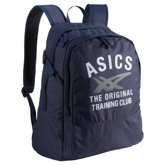 Рюкзак Asics Traininng Backpack