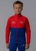 Nordski Jr Premium Patriot детская лыжная куртка - 2