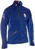 Лыжная Куртка Stoneham Pro dressed муж - 1