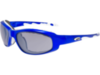 Goggle Pevro спортивные солнцезащитные очки blue - 1