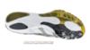 Asics Japan Thunder 4 шиповки мужские - 2