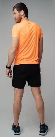 Nordski Light шорты мужские Black